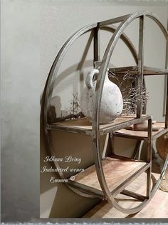 living room ideas – New Ideas Pallet Furniture, Kitchen Ideas, Home Decor, Blog, Asian Art, Decoration Home, Room Decor, Blogging, Wood Pallet Furniture