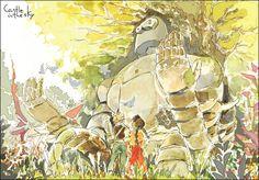http://www.pixiv.net/member_illust.php?mode=manga&illust_id=30788928