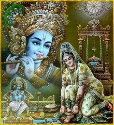 Meerabai Devi