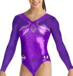 under armour gymnastics leotards - Yahoo Image Search Results