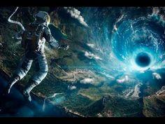 Misterios do Universo - Buracos Negros Dublado