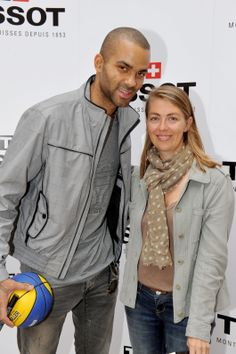 Tissot -Tony Parker -Flora Gihr Flora, Funny, Tired Funny, Plants, Wtf Funny, Entertaining