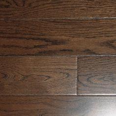 Country Wood Flooring Oak Chestnut by Brand Floors