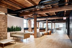 Gallery of Ansarada Chicago Office / Those Architects - 5