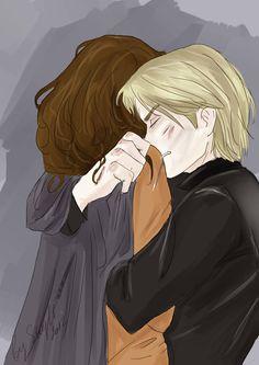 Im okay!Draco! by Skyltik on DeviantArt