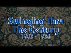 Swing Dance Virginia - Swing Dance Scenes In Movies