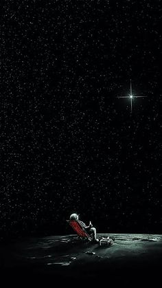 (notitle) iPhone X Wallpaper 672091944368331304 Space Drawings, Space Artwork, Wallpaper Space, Dark Wallpaper, Screen Wallpaper, Aesthetic Iphone Wallpaper, Galaxy Wallpaper, Wallpaper Backgrounds, Aesthetic Wallpapers