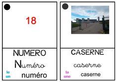 Pompiers Reggio, Transportation, Police, Inspiration, Montessori Activities, Fire Department, Spelling, Garlands, Language