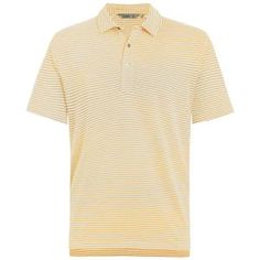 Stay cool in the most comfortable golf shirt on and off the course with the Bamboo Air Stretch Polo. Shop the performance lifestyle polo in a variety of colors. The best golf shirt. Shop Now. Collar Stays, Golf Shirts, Organic Cotton, Polo, Fabric, Mens Tops, Shopping, Fashion, Tejido