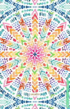 Except for a well crafted tiki drink. Phone Background Wallpaper, Iphone Wallpaper, Pattern Art, Print Patterns, Hippie Vibes, Photo Wall Collage, Mandala Coloring, Mandala Art, Pattern Wallpaper