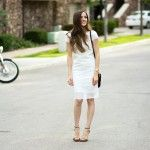 A lot of DIY clothing ideas from Cotton and Curls