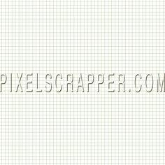 Rejilla de papel de superposición