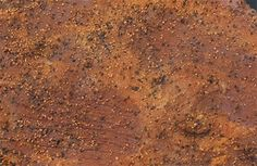 spice rub for beef, especially brisket.                                  BIG BAD BEEF RUB