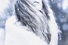 Blizzard by Lorelyne on deviantART