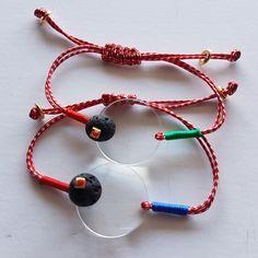 Μάρτης με Plexiglas Jewelry Logo, Necklaces, Bracelets, Handmade Accessories, Plexus Products, Jewelry Crafts, Boho Chic, Jewelery, Logo Design