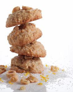 Hazelnut on Pinterest | Chocolate Hazelnut, Hazelnut Cake and Biscotti