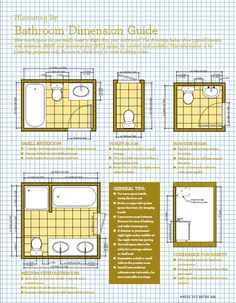 Right-Sizing Your Home: How To Make Your House Fit Your Lifestyle by Gale Steves