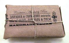 http://stevenadesign.com/soap-packaging/