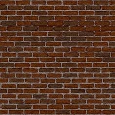 Brick Wall- Brick Wall Brick Wall -#GraffitiWallpaperbedroom #GraffitiWallpaperdesktop #GraffitiWallpapergalleries #GraffitiWallpaperhome #GraffitiWallpapertattoo