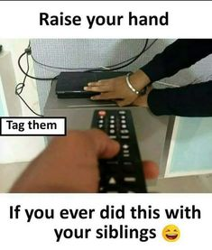 35 ideas funny memes pictures brother for 2019 Funny School Jokes, Very Funny Jokes, Really Funny Memes, Crazy Funny Memes, Funny Relatable Memes, Funny Facts, Funny Stuff, Lame Jokes, Funny Life