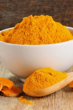 We are grateful with your interest on our product. Once you leave an inquiry, we will contact to you as soon as possible. Yesang Food Pvt Ltd. Turmeric Paste, Turmeric Milk, Homemade Face Pack, Ground Turmeric, Flaky Skin, Spices And Herbs, Tea Tree Essential Oil, Healthy Drinks, Home Remedies