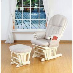 bebek emzirme koltuğu modelleri (9)