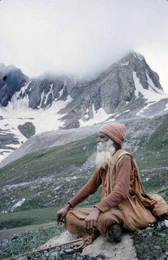 7 cosas que debes mantener en secreto según la sabiduría hindú