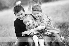lincoln nebraska family photographer   www.uniquelyyouphoto.com