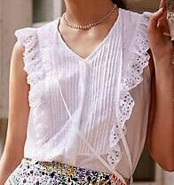 Baby Dress Design, Beautiful Blouses, Retro Dress, Blouse Styles, Blouses For Women, Fashion Dresses, Clothes, Tops, Fashion Design