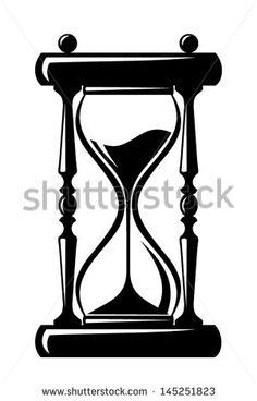 53 Mejores Imágenes De Reloj De Arena Tiempo En 2015 Reloj De