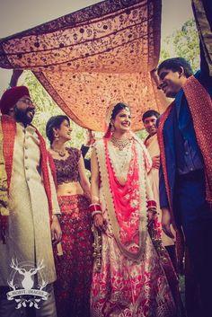 Morvi Images Photography Info & Review | Wedding Photographers in Delhi #wedding #weddingphotography #photograhy #wedmegood