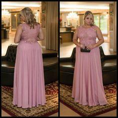 Best Plus Size Dresses, Dress Plus Size, Plus Size Fashion For Women, Plus Size Womens Clothing, Fashion Sewing, Curvy Fashion, Dressy Dresses, Girls Dresses, Bridesmaid Dresses