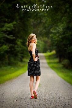 Emily Kathryn Photography » Contemporary Portrait Photography in Altavista, VA