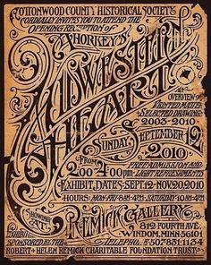 Western heart