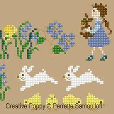 perrette-samouiloff-little-chicks-z3-300cr_1423637316_150x151