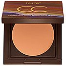 tarte Colored Clay CC Undereye Corrector - Colored Clay CC Undereye Corrector Medium-Tan  #sephora