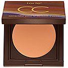 tarte Colored Clay CC Undereye Corrector - Colored Clay CC Undereye Corrector Light-Medium  #sephora