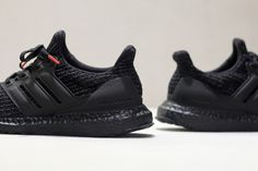 adidas Boost Restock Before Air Max Day |