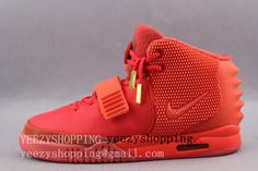 96ef811ddd272 Best yeezy 2 replica sneakers free shipping online