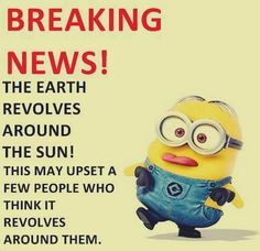 minions humorous 10 Greatest Humorous Minion Jokes Article Physique: In the event you're not accusto Funny Minion Pictures, Funny Minion Memes, Funny Texts, Minions Quotes, Minion Humor, Drunk Texts, Epic Texts, Funny Photos, Funny Images