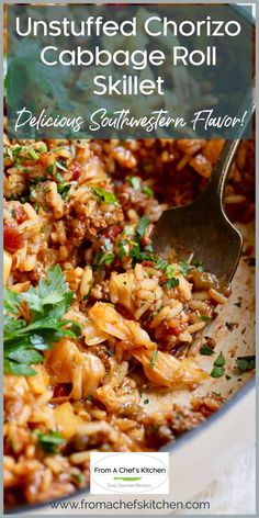 Veal Recipes, Soup Recipes, Kitchen Recipes, Gourmet Recipes, Dessert Recipes, Recipes With Chorizo Sausage, Salsa With Canned Tomatoes, Easy Stuffed Cabbage, Best Dinner Recipes