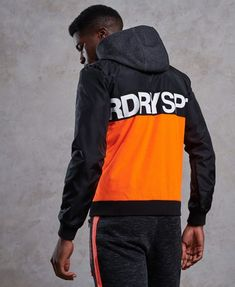 Shop Superdry Mens Tokyo Project Block Bomber Jacket in Black. Buy now with free delivery from the Official Superdry Store. Superdry Style, Superdry Mens, Gym Jacket, Black Bomber Jacket, Mens Outdoor Jackets, Manga, Gym Men, Mens Fashion, Sweatshirts