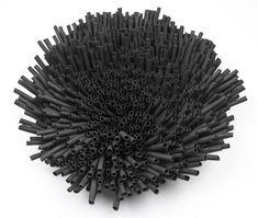 Cylinders Cells – Leonora Richardson