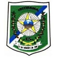 #Prefeitura de Ibitirama - ES realiza Processo Seletivo para a área da educação - PCI Concursos: PCI Concursos Prefeitura de Ibitirama - ES…