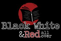 red white and black  | ... tops dresses jewelry and wine items in black white and a splash of