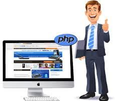 Hire PHP Developer: A Phase that Laid the Foundation to Lead the Business