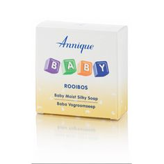 Body Soap, Spa Day, Baby Products, Babies Stuff