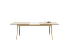 boconcept dining tables on pinterest extendable dining table dining