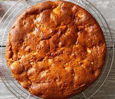 Apple Charlotte - use gf flour – 12 Tomatoes Baked Apple Dessert, Apple Dessert Recipes, Apple Recipes, Just Desserts, My Recipes, Delicious Desserts, Cooking Recipes, Favorite Recipes