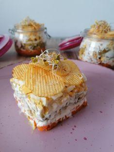 Camembert Cheese, Grilling, Salad, Cooking, Impreza, Vegetarian Food, Kitchen, Crickets, Salads